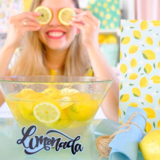 limones-5-769x1024